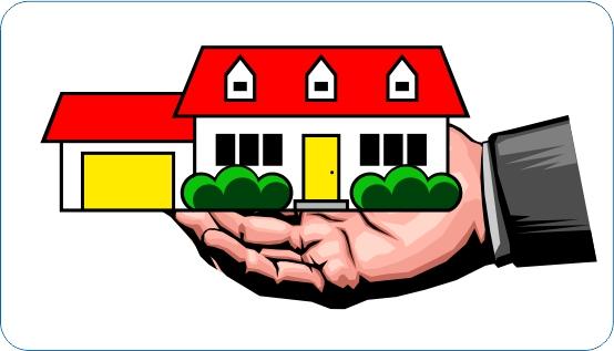 Werterhalt Ihrer Immobilie