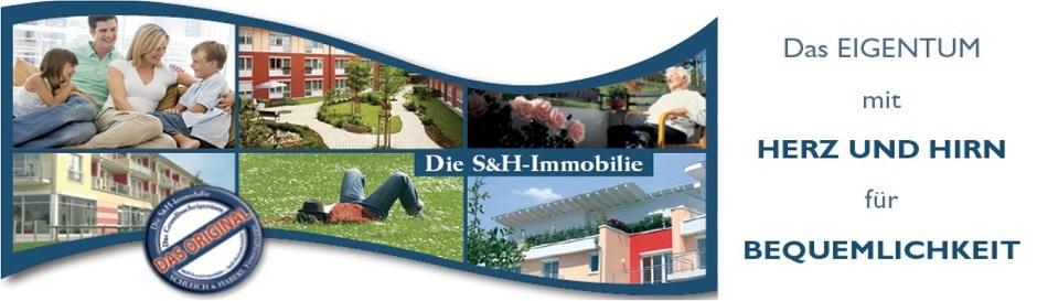 Schleich & Haberl
