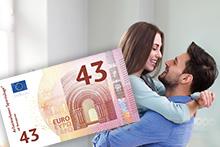 Vermögenswirksame Leistungen VL-Sparen