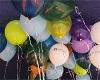 Luftballonwettbewerb Preisverleihung