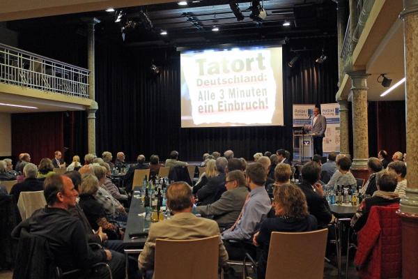Sicherheit für Haus und Heim VR Bank Taufkirchen Dorfen eG