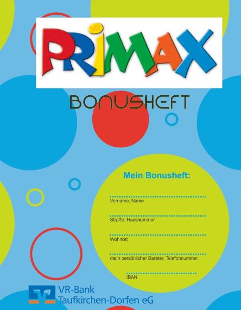 VR-Primax-Bonusheft